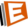 eTekhnos - Technology with Benefits