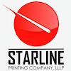StarlinePrinting