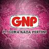 GNP Music