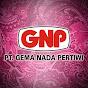logo GNP Music