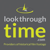 lookthroughtime.com Independent Film Archive