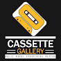 Cassette Gallery