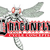 Dragonfly Cycle Concepts