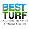 Best Turf