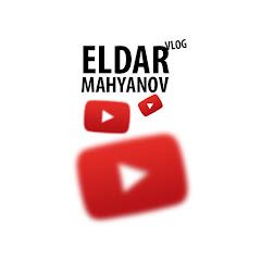 Cколько зарабатывают ELDAR MAHYANOV