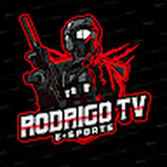 Rodrigo TV
