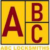ABC Locksmiths