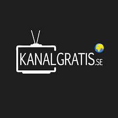 kanalgratisdotse Net Worth