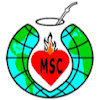 Missionários do Sagrado Coração - Curitiba