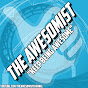 The Awesomist