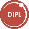 ICTP Postgraduate Diploma Programme