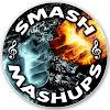 SMASH Mashups