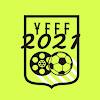 yokohama football film festival / ヨコハマ・フットボール映画祭