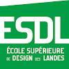 Ecole Supérieure de Design des Landes (ESDL)