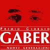 Premio Giorgio Gaber
