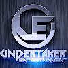 Undertaker Entertainment