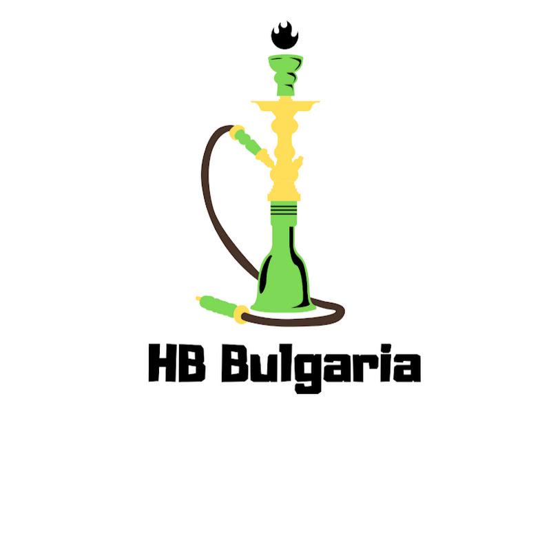 hookahboss bulgaria (hookahboss-bulgaria)