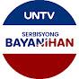 UNTV Public Service Channel