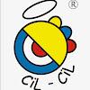 Cilcil Craft