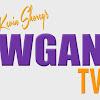 WGAN TV