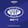 VIF Hockey-TV