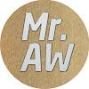 Mr. Amazing Works