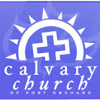 Calvary Church Port Orchard