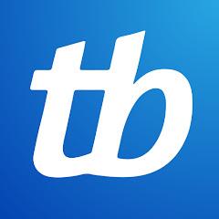 Tecnoblog Net Worth