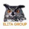 Elita Group