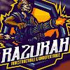 razoraH