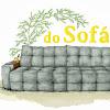 Do Sofá
