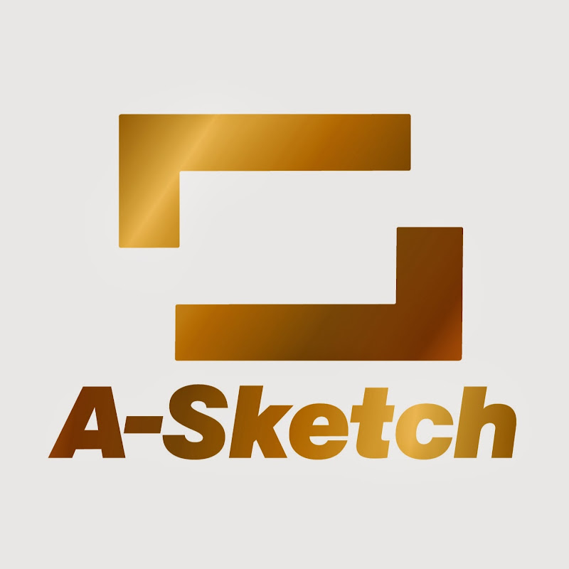 asketch