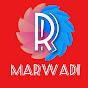 RDD Marwadi