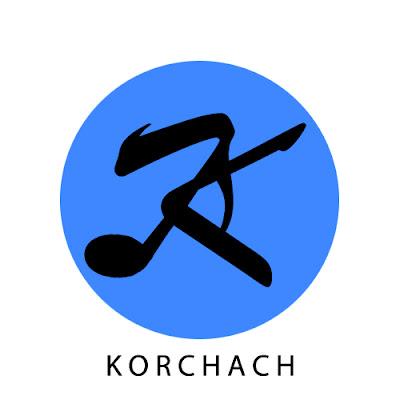 Korchach | إسرائيل VLIP LV