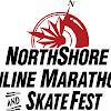 NorthShore Inline Marathon and Skate Fest