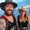 BE Adventure Partners