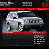 ArrowHeadAutoSport