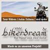bikerdream