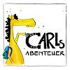 CARLs Abenteuer