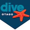 Dive Otago Ltd