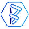 Bitfumes Webnologies