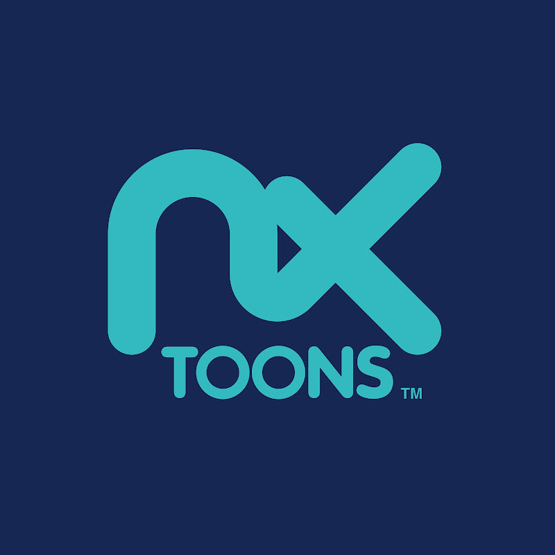 nxTOONS