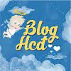 HCĐ Blog