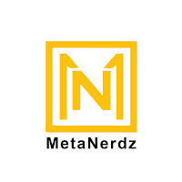 MetaNerdz Lore