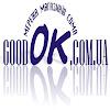 Goodok comUA