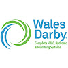 Wales- Darby