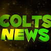 Colts News