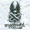 snowboardcomua