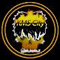 KMS City