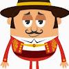 Amigo Spain